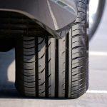 pneu voitures