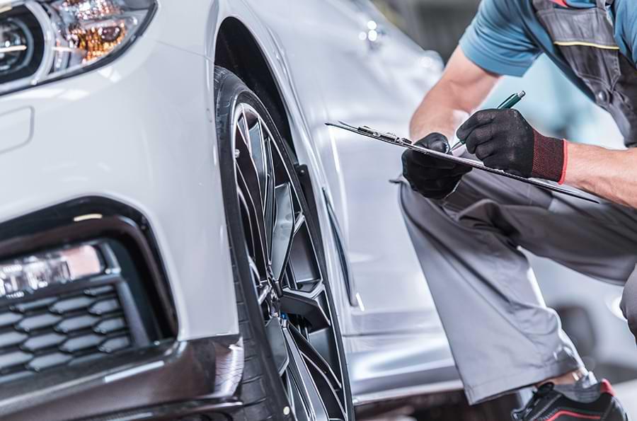 Tout ce qu'il faut connaître sur l'entretien automobile