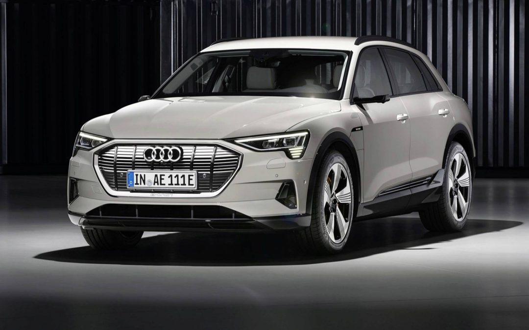 Achat d'un véhicule haut de gamme : pourquoi opter pour un modèle d'occasion ?